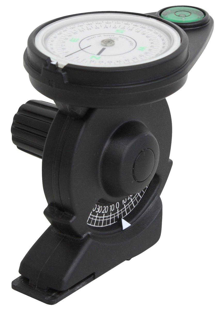 Vixen QPL Polarie Star Tracker Br/újula
