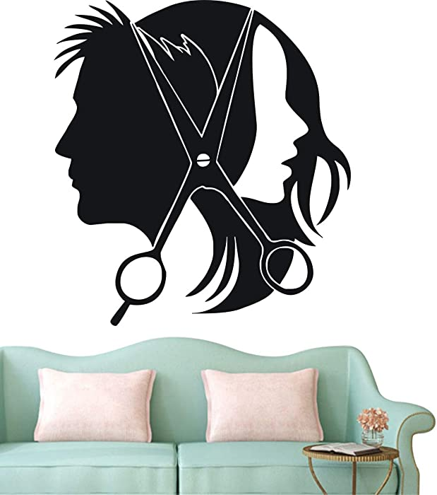 The Best Yoyoyu Art Home Decor
