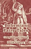 img - for Bohemian Fairy Tales book / textbook / text book
