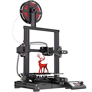 3D Printer - DIY Kit