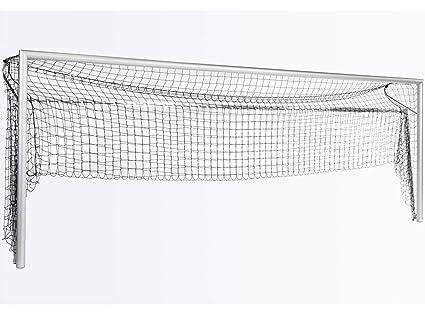 Base con marco ajustable profundidad para campo grande de puerta - de soldador