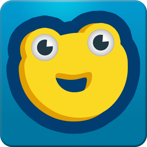 Go Go Kiddo: Amazon.es: Appstore para Android