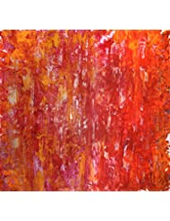Amazon Oversize Paintings Fine Art Collectibles & Fine Art