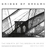 Bridge of Dreams, Phillip Lopate and Burhan Dogancay, 1555951732