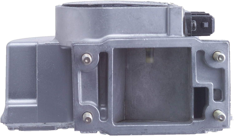 Cardone 74-20096 Remanufactured Mass Airflow Sensor MAFS
