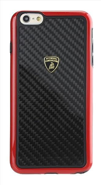 lamborghini case iphone 6