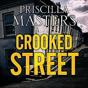 Crooked Street Audiobook