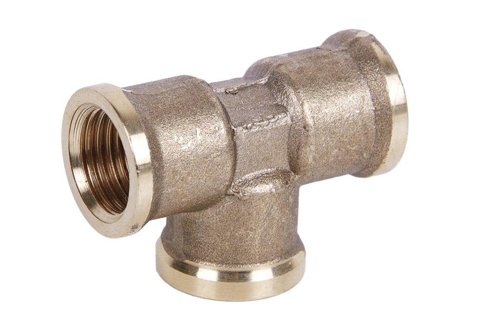 Cofan 06040825 - Roscada R (12 x 1.5 mm) Cofan (COFB0)