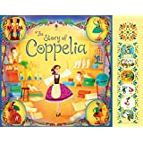 Coppelia (Musical Books)