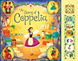 img - for Coppelia (Musical Books) book / textbook / text book