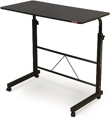 Amazon Com Studio Designs 13346 Solano Adjustable Height