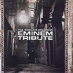 オリジナル曲|EMINEM
