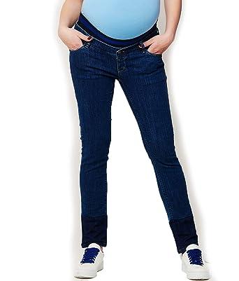 De Et Esprit Maternity FemmeVêtements Maternité Jeans v0ymnwN8O