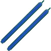 JIH Air Stone bar 2 pcs (12 inch 2 Pcs)