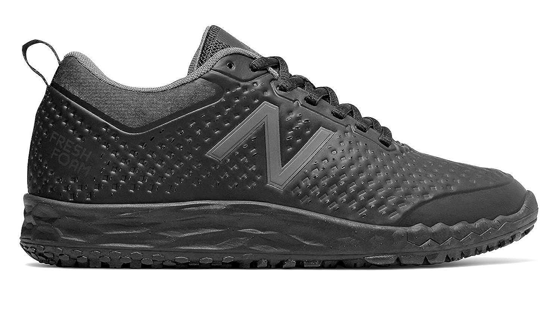 Slip Resistant Fresh Foam 806 Shoe
