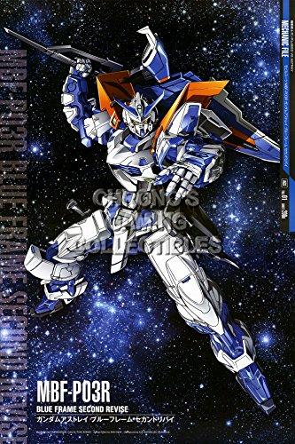 cgc-huge-poster-gundam-astray-gunm10l-gundam-astray-mbf-p03r-blue-frame-second-revise-gunm10-24-x-36