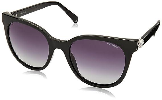 Amazon.com: Polaroid anteojos de sol para mujer pld4062sx ...