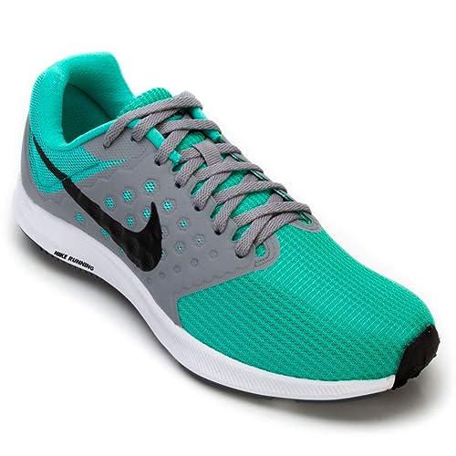 best loved b65c5 d6efc Nike 852466 009, Zapatillas de Deporte Unisex Adulto: Amazon.es: Zapatos y  complementos