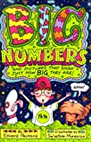 Big Numbers, Edward Packard and Sal Murdocca, 0761312803