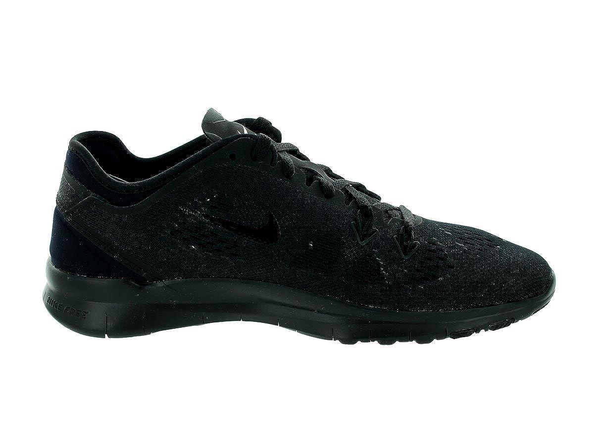 Nike Free 5.0 TR Fit 4 Print Damen Fitnesssschuhe B00K32GP9A B00K32GP9A B00K32GP9A  5be64d