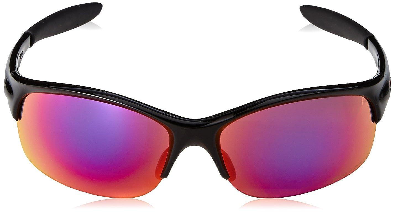 72e31da6bdf Amazon.com  Oakley Women s Commit SQ Sunglasses