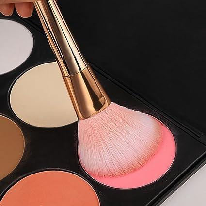 Fashion Base®  product image 7