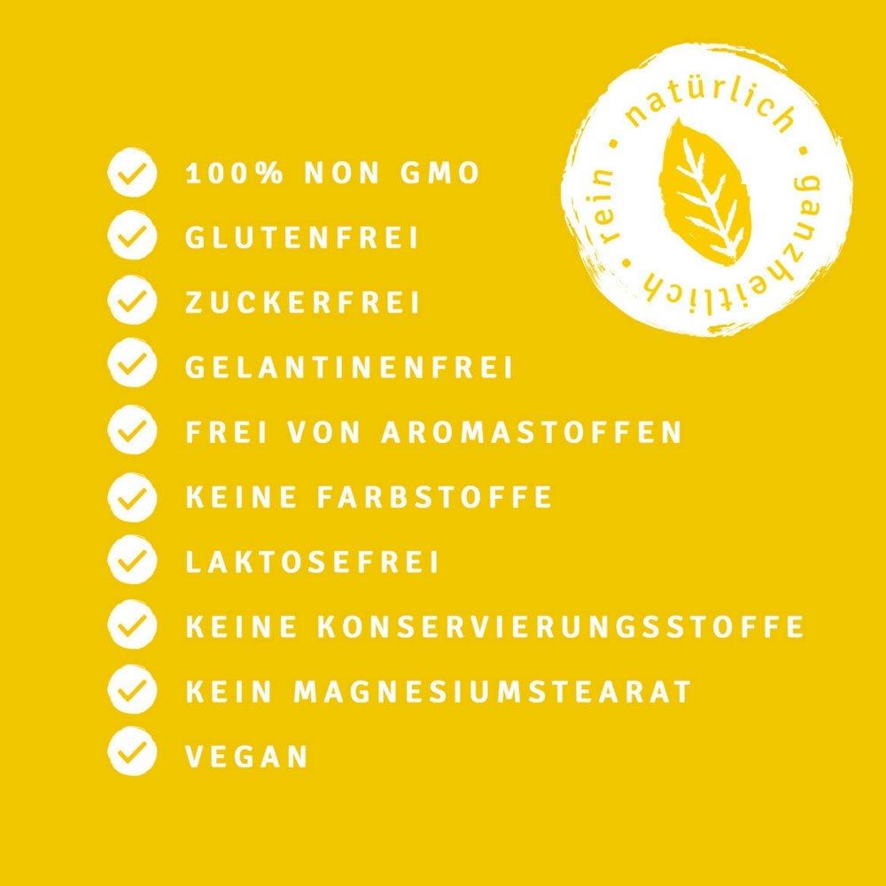 Wunderbar Küche Verkauf Designer Gehalt Uk Bilder - Ideen Für Die ...