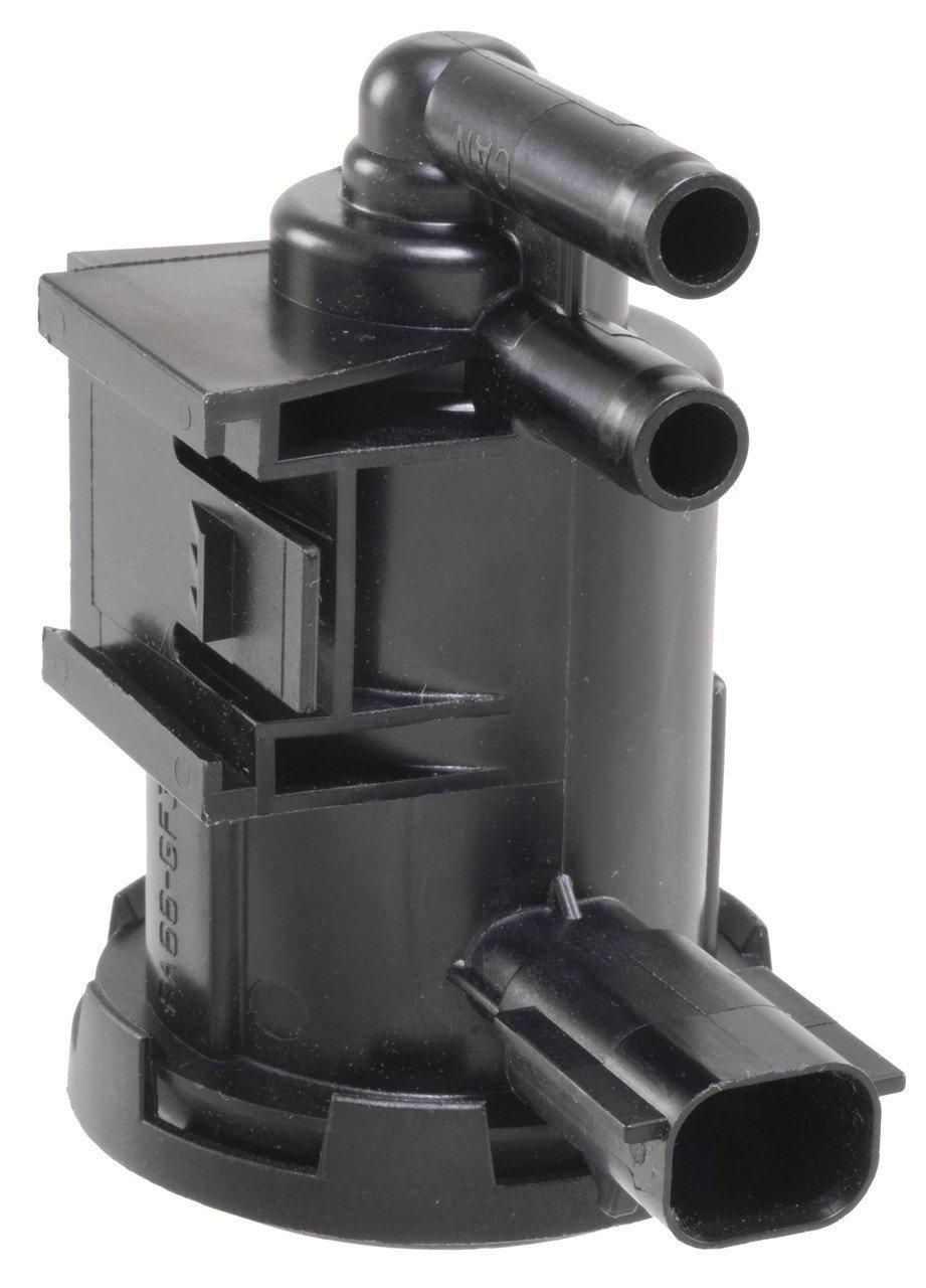 Airtex 2N1064 Vapor Canister Purge Solenoid