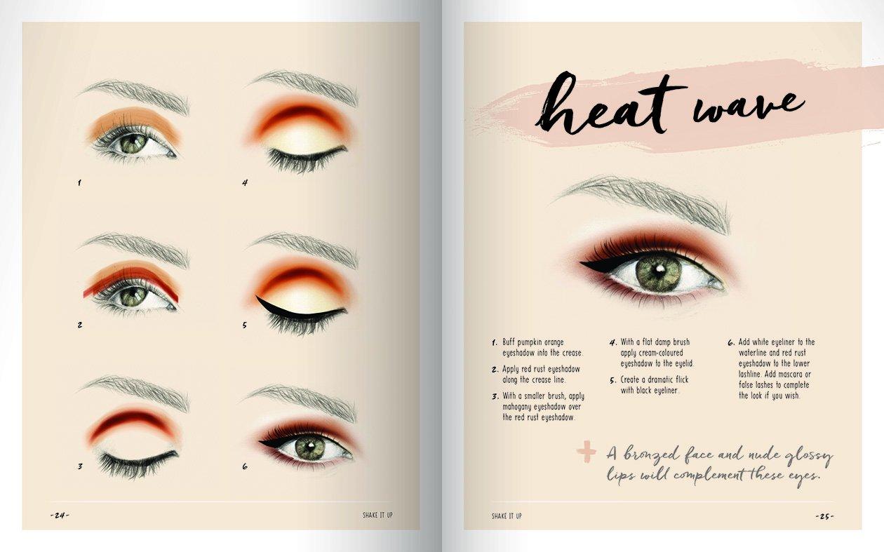 Love Those Eyes (Love Those/That ...): Amazon.es: Sarah Jane Ellis, Elisa Mazzone: Libros en idiomas extranjeros