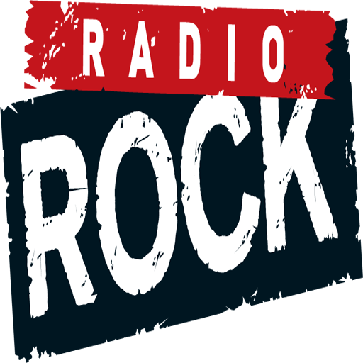 Top 25 Rock Music Station