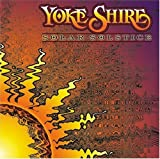 Solar Solstice by Yoke Shire
