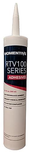 Momentive RTV108 Silicone