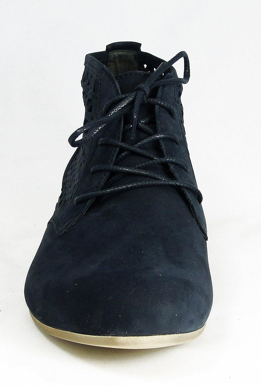 Gabor, Stivali Donna Blu Blu Blu Blu 870767