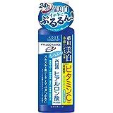 KOSE ヒアロチャージ ホワイト 薬用 ホワイト ローション L (ライトタイプ) 180mL (医薬部外品)