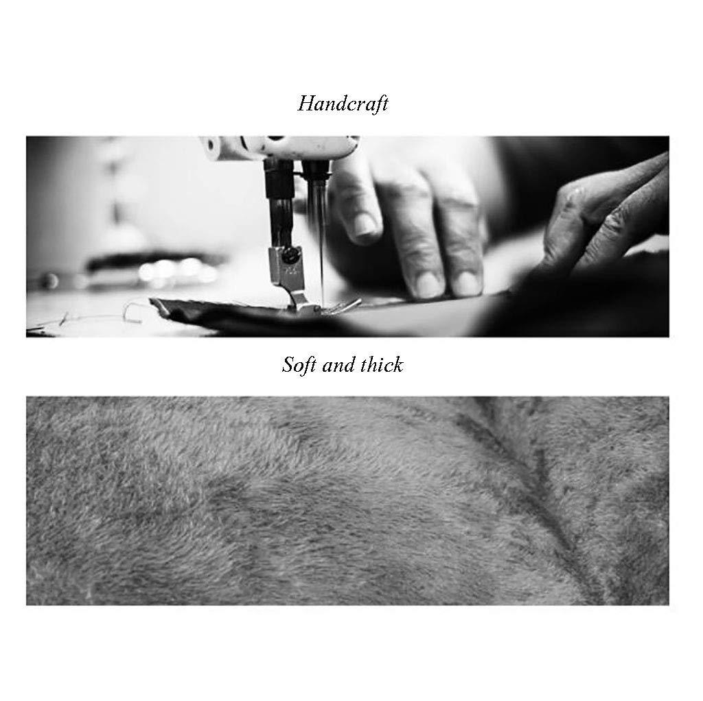 ZHAORU Four Seasons Universal Pet Nest Autunno Autunno Autunno E Inverno Piccoli Cani Medi E Grandi Possono Essere Lavati E Riscaldati dd6cd4