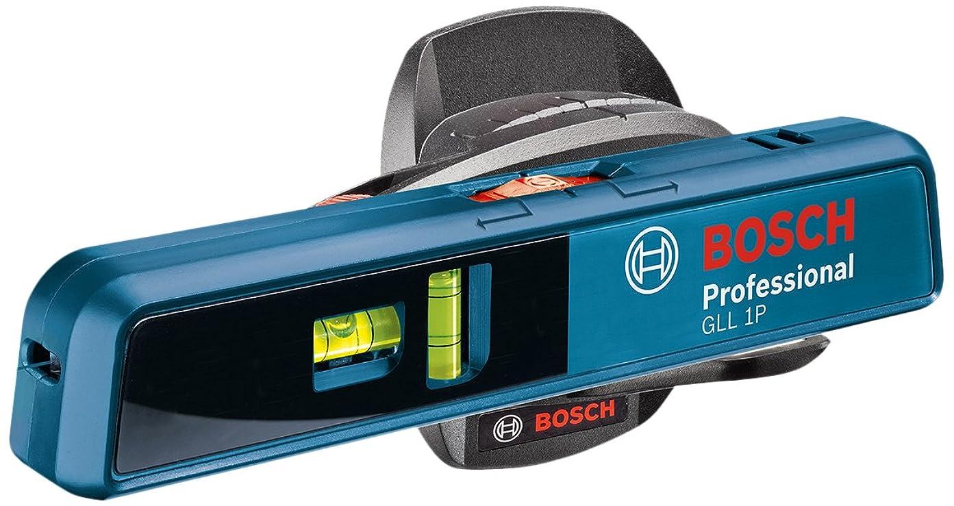 克服するリムモジュールHuepar 2ライン レッド レーザー墨出し器 赤色 クロスラインレーザー 自動水平調整機能 高輝度 ライン出射角130°&150° ミニ型