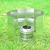 Ohuhu-Camp-Stove-Windshield-10-Plates-Folding-Camping-Picnic-Cooker-Stove-Wind-Screen