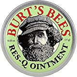 Burt's Bees Res-Q Ointment 0.6 oz(pack of 2)