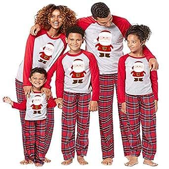 dc651d306437c Amazon.com: Secret Treasures Sleepwear for Women,Men's Sleepwear,Men ...