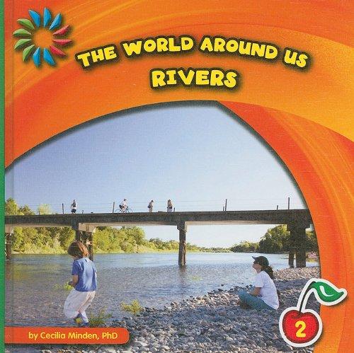 Rivers (21st Century Basic Skills Library) pdf epub