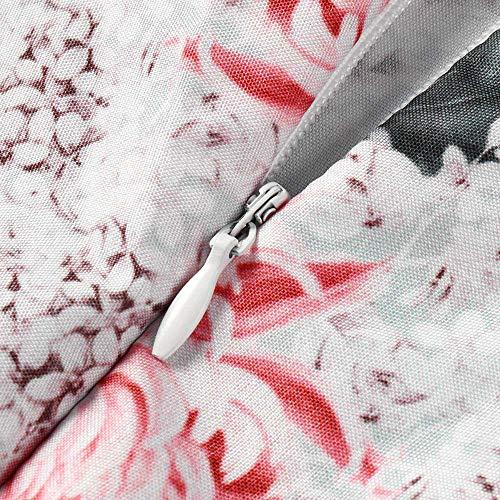 De Allaitement Maternit Maternit Robe Femmes Robes Allaitement Pyjama Labor Allaitement Robes des Sunjng Pyjamas fpx5PRqP