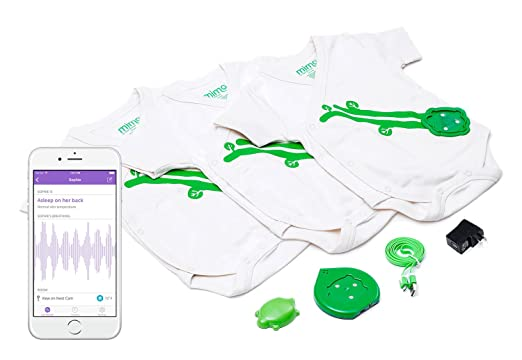 The 40 Best Wearable Tech Products for Kids & Families | Safety com