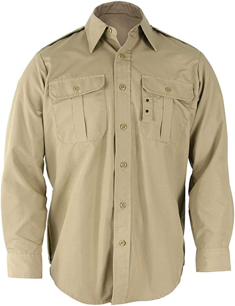Long Sleeve PROPPER Tactical Dress Shirt