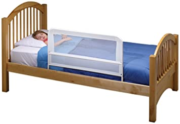 KidCo Childrens Bed Rail