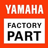 Yamaha 6BR-81800-01-00 Starting Motor Assembly; 6BR818000100 Made by Yamaha