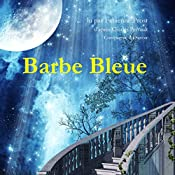 Barbe bleue (Les plus beaux contes pour enfants)   Charles Perrault