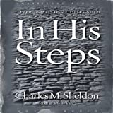 Bargain Audio Book - In His Steps