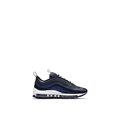 nike air max in tela