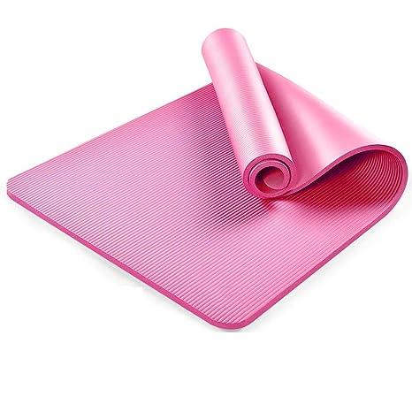 CoCxmmhoneta de Yoga Engrosamiento coCxmmhoneta de ...