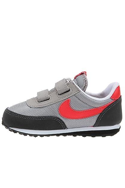 Zapatillas Y Nike Td Amazon Gris 26 es Talla Elite Zapatos Z4zxTZ